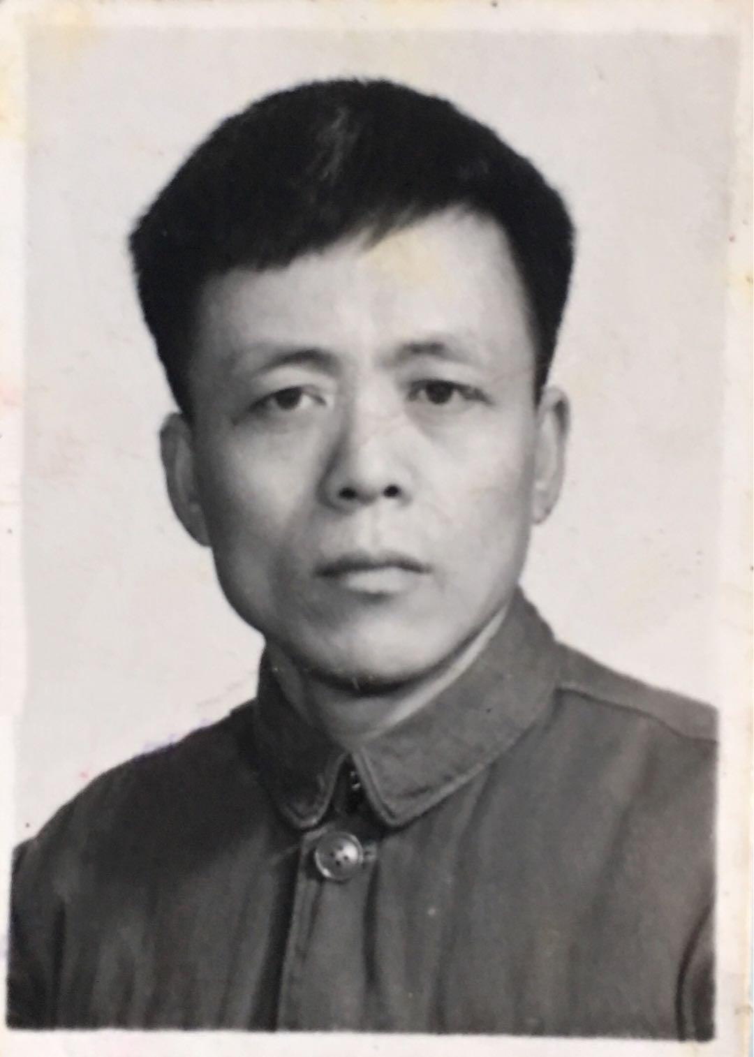 赵锡义纪念馆