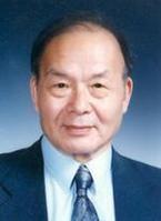 著名分子生物学家李载平纪念馆