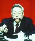 上海急诊科泰斗——李谋秋纪念馆