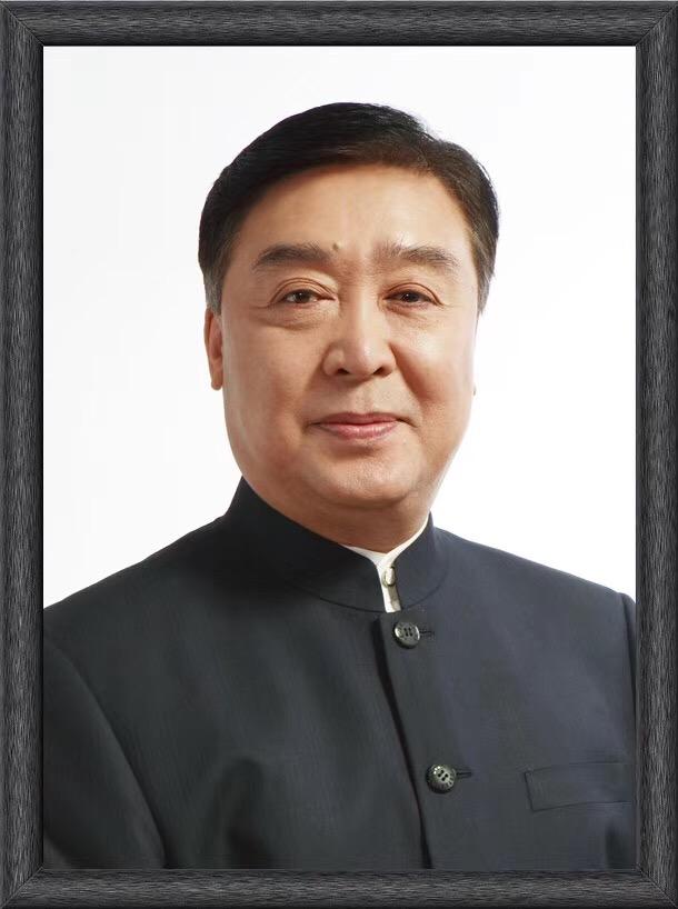 著名相声表演艺术家师胜杰纪念馆