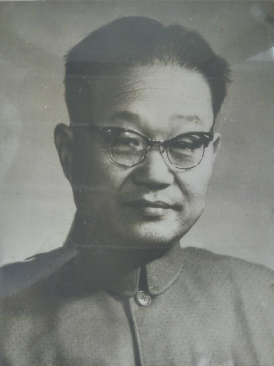 洪引晏质纪念馆