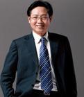 著名心理专家李子勋纪念馆