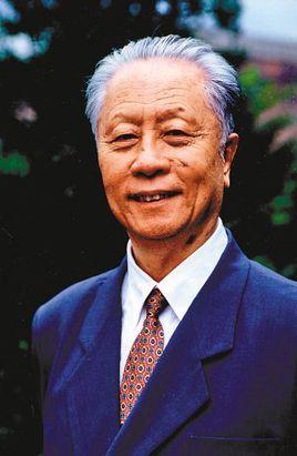 中药药理学家李连达纪念馆