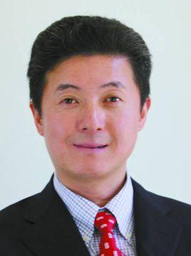 量子学顶尖人物张首晟纪念馆