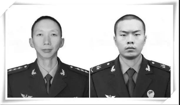 杨超张瀚纪念馆