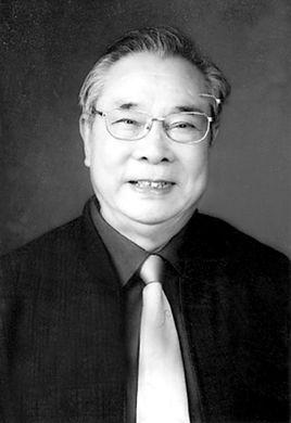 """写""""十里长街送总理""""的诗人——李瑛纪念馆"""