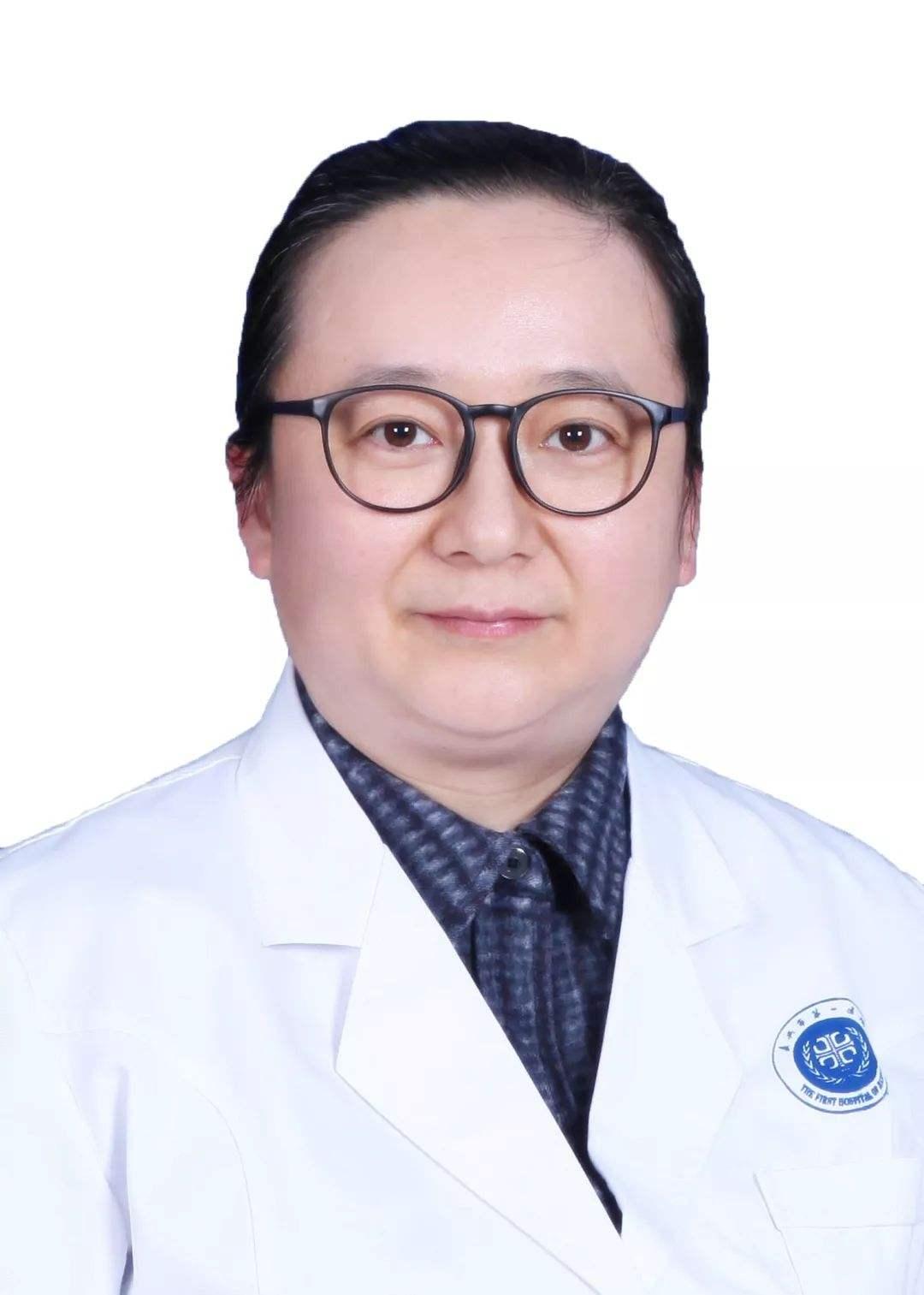 大爱无疆——陈怿医生纪念馆