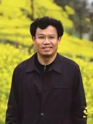 宋振平纪念馆