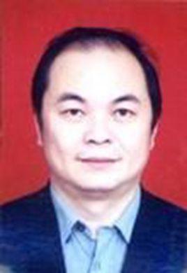 陈义平纪念馆