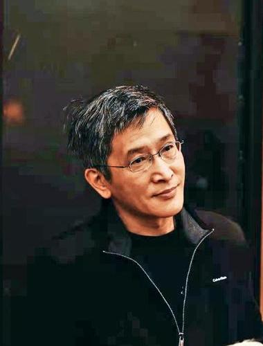 """""""大编""""徐勇纪念馆"""