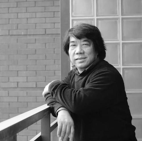 水彩画领军人物刘寿祥纪念馆