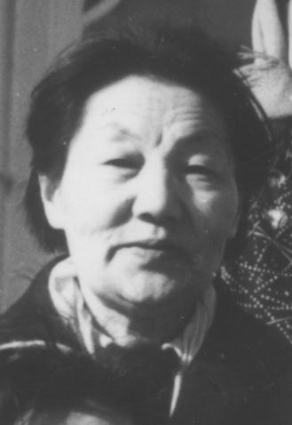 苏毅张淑莹纪念馆